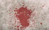 دانشآموز شیرازی بر اثر درگیری و ضربه چاقو به قتل رسید- اخبار استانها – اخبار تسنیم