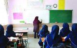 رشد چشمگیر آمارآموزشهای کوتاه مدت معلمان در ۴۰ سال گذشته+ نمودار