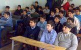 «برنامه ویژه مدرسه» اولین گام از کاهش تمرکز برنامه درسی در ایران است