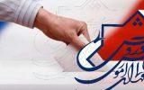 امکان ویرایش اطلاعات داوطلبان انتخابات نمایندگان معلمان در شورای عالی فراهم شد