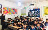 مرور یک برنامه دولت؛ معلم مازاد چگونه به سیاست رهایی از مدرسهداری رسید؟- اخبار اجتماعی – اخبار تسنیم