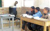 اعلام آمادگی برای رفع ۱۰۰درصدی مشکل بخاریهای فرسوده مدارس در ۲ سال- اخبار اقتصادی – اخبار تسنیم