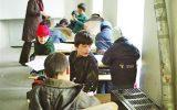 سیستم گرمایشی مدارس استان تهران استاندارد میشود- اخبار اجتماعی – اخبار تسنیم