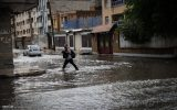 مدارس ابتدایی و مهدهای کودک امیدیه در نوبت عصر تعطیل شد – خبرگزاری مهر   اخبار ایران و جهان
