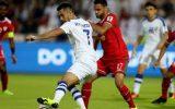 پیش بینی گنج پنهان،آیا ایران قهرمان جام ملت های می شود پاسخ