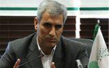 واکنش مدیرعامل سابق صندوق ذخیره فرهنگیان به ادعاهای مطرح شده در دادگاه- اخبار اجتماعی – اخبار تسنیم