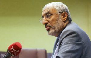 چرا هنوز ساختار سنتی بر مدارس ایران حاکم است؟- اخبار اجتماعی – اخبار تسنیم