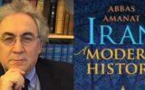 مطالعات تاریخ انقلاب در آمریکا رویکرد علمی ندارند