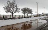 کلاس های درس در مدارس بویراحمد و دنا با دو ساعت تاخیر آغاز می شود – خبرگزاری مهر | اخبار ایران و جهان