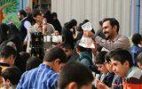 راه اندازی بازارچه کوچک در دبستان پسرانه رفاه- اخبار اجتماعی – اخبار تسنیم