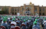شرایط ثبتنام دبیرستان البرز در سال ۹۸