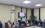 وزیر آموزش و پرورش /مدارس مناطق سیلزده استان گلستان روز ۱۷ فرودین آغاز بهکار میکند