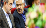 ۳پیشنهاد وزیرآموزشوپرورش برای رفع محدودیت اعمال مدرک فرهنگیان