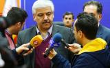 جزئیات جذب ۱۲ هزار معلم جدید در وزارت آموزش و پرورش