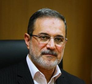 بطحایی: حتی یک خودکار صندوق ذخیرهی فرهنگیان متعلق به دولت نیست
