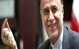 خبرخوش حاجی بابایی درباره افزایش حقوق کارمندان