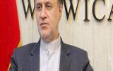 حاج بابائی :  نظام رتبه بندی معلمان، مطالبه فرهنگیان است