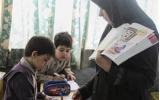 وزارت آموزش و پرورش درباره کسر حقوق در فیش اردیبهشت فرهنگیان توضیح داد