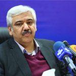 اعمال افزایش حقوق فرهنگیان از خردادماه 98