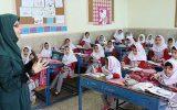 ثبتنام دانشآموزان در پایه دهم مدارس شاهد آغاز شد