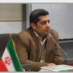 سرباز معلمان،یارمحمدی