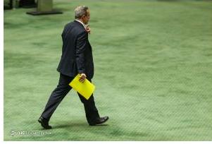 موافقت رییس جمهوری با استعفای وزیر آموزش و پرورش برای انتخابات مجلس قوت گرفت