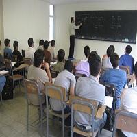 ورود ۱8هزار معلم جدید به مدارس آموزش و پرورش