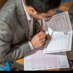 شرایط اختصاصی استخدام ۲۷ هزار و ۳۰۰ معلم جدید + جزییات