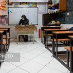 مدارس روستایی و عشایری