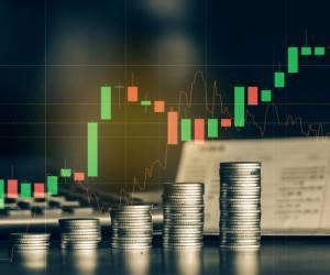 خلاصه گزارش بازار بورس 18 اذرماه 1399