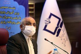 واریز ۲۴۲ میلیارد تومان بهحساب فرهنگیان بازنشسته در مهر۹۹