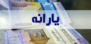 قانون پرداخت یارانه جدید معیشتی ناقص اجرا شد/پول یارانه ۲ ماه دیگر کجا رفت؟