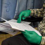 تمدید مهلت ثبتنام المپیادهای علمی کشور