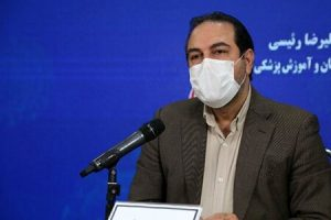 شرط وزارت بهداشت برای برگزاری حضوری امتحانات پایه نهم و دوازدهم