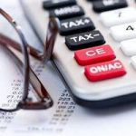 حقوق زیر 4 میلیون تومان معاف از مالیات می شود