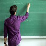 متقاضیان استخدام در آموزش و پرورش بخوانند