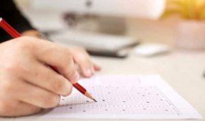 ثبتنام داوطلبان آزمون ورودی پایه دهم مدارس نمونه دولتی از ۲۱ فروردین