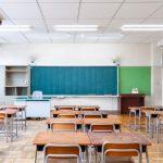 کدام مدارس مجوز بازگشایی گرفت؟