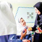 یارانه معیشتی مانع از پرداخت حقوق معلمان شد