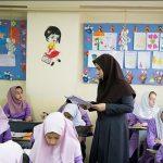 استخدام معلمان حق التدریس به سال آینده موکول شد؟