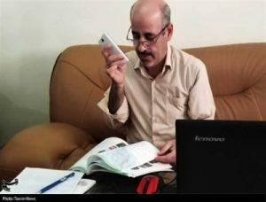 واکنش معلمان در آستانه بازنشستگی به اطلاعیه اضافه خدمت