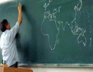 شیوهنامه ساماندهی نیروی انسانی برای سال تحصیلی ۱۴۰۱- ۱۴۰۰
