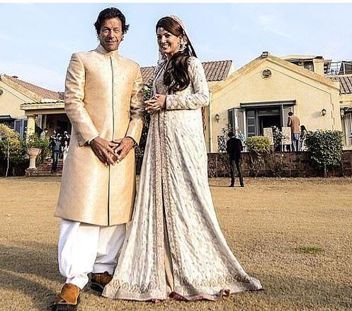 عمران خان درباره زنان بار دیگر جنجالی شد