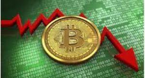 پیشبینی مکس کایزر درباره ابرتورم دلار آمریکا و بیت کوین ۱۰۰,۰۰۰ دلاری