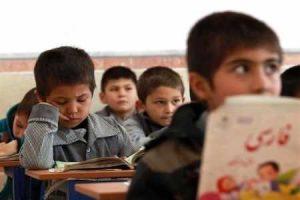 شرایط شرکت کلاس نهمیها در امتحان «تعیین رشته مجدد»