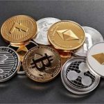 رمزارزها جای دلار را می گیرند ؟
