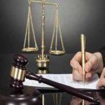 احتمال برگزاری آزمون مرکز وکلا قوه قضاییه ۱۴۰۰ در مهرماه