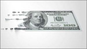 پیش بینی قیمت دلار بعد از اتمام تعطیلات