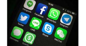 طرح مجلس برای ساماندهی فضای مجازی واینترنت چیست؟ + متن کامل طرح بخوانید