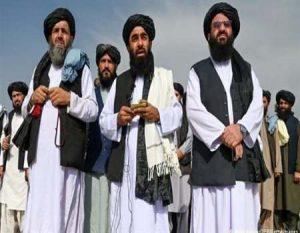 طالبان-وعده-برگزاری-انتخابات-با-مشارک